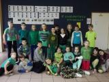 zielony7.jpg